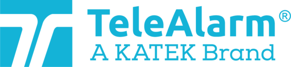 Logo TeleAlarm