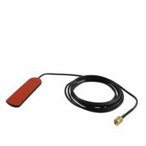 GSM antenne t.b.v. Careline