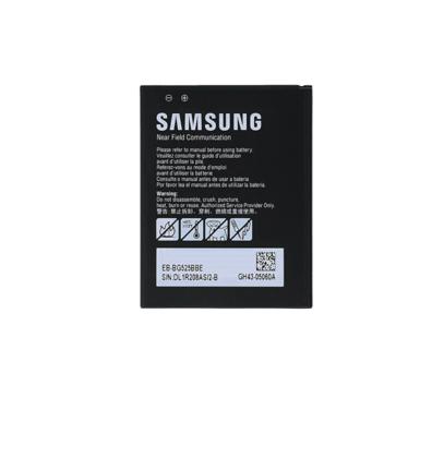 Samsung Accu XCover 5